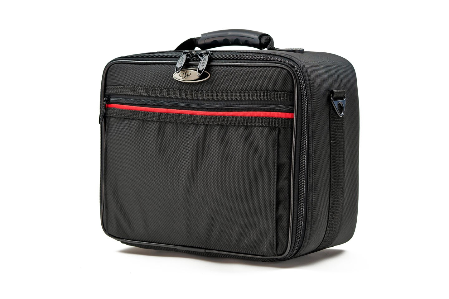 <h1>CAMCB-01</h1><p>Small Professional Camera Bag</p>