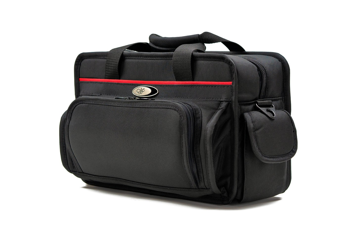<h1>CAMCB-02</h1><p>Small Camera Carry Bag</p>