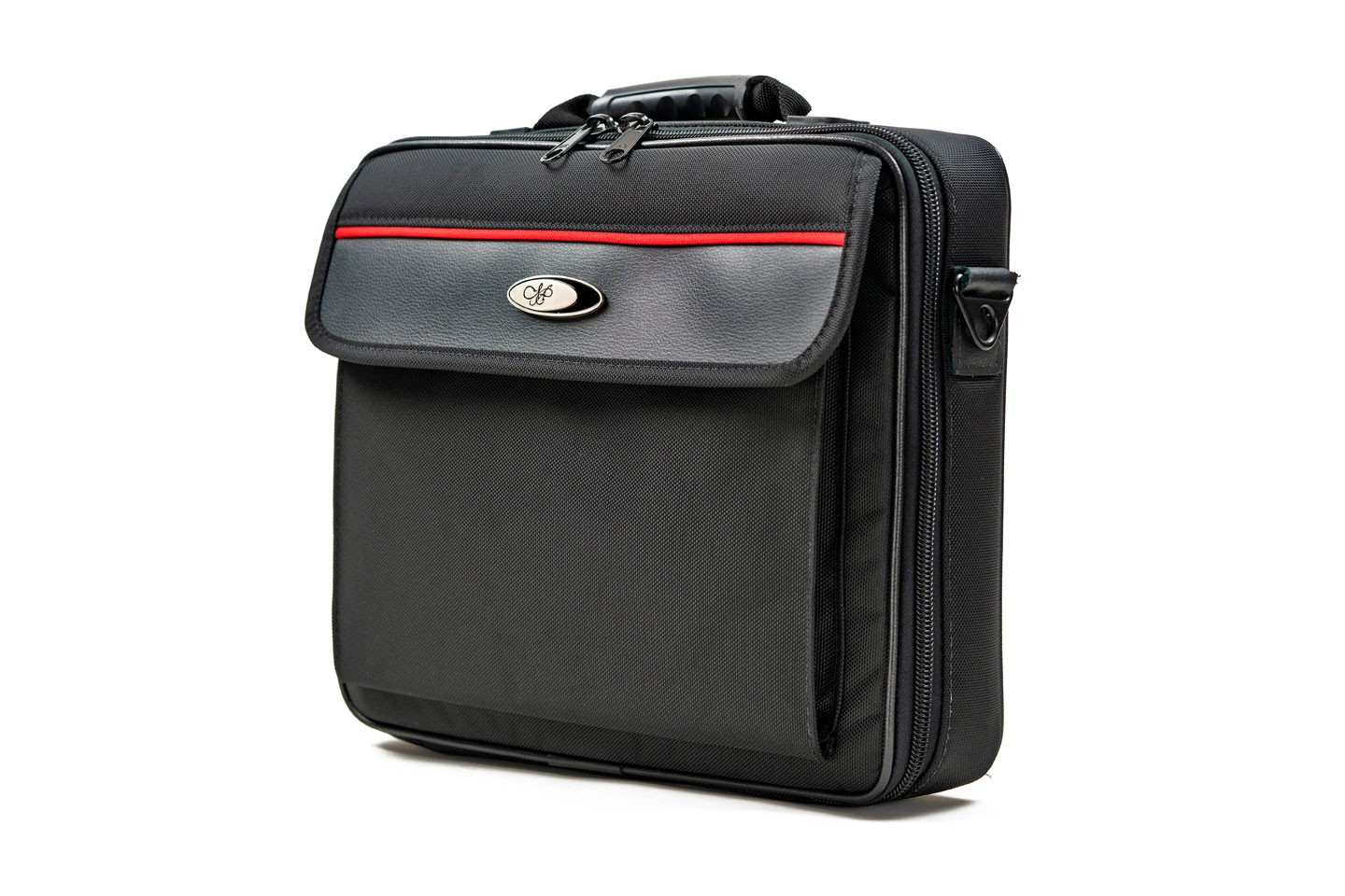 <h1>LT15</h1><p>15-inch Laptop Bag</p>