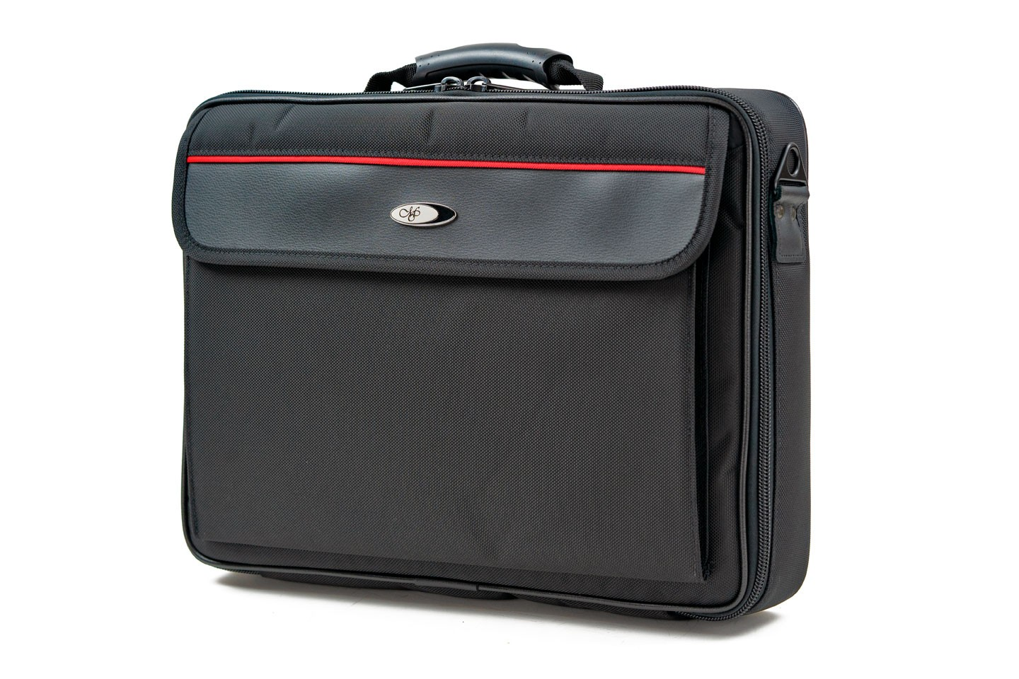 <h1>LT17</h1><p>17-inch Laptop Bag</p>