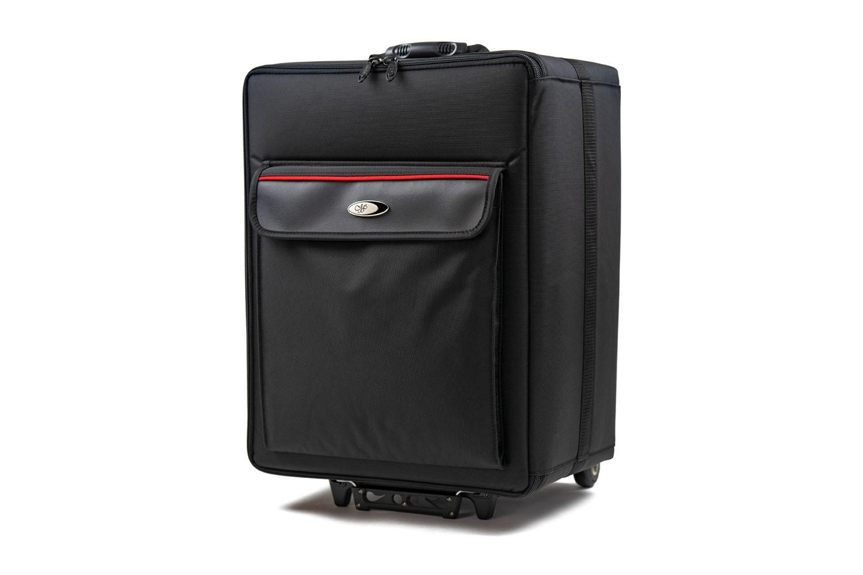<h1>MXLTLUG 10</h1><p>Ten Laptop Luggage</p>