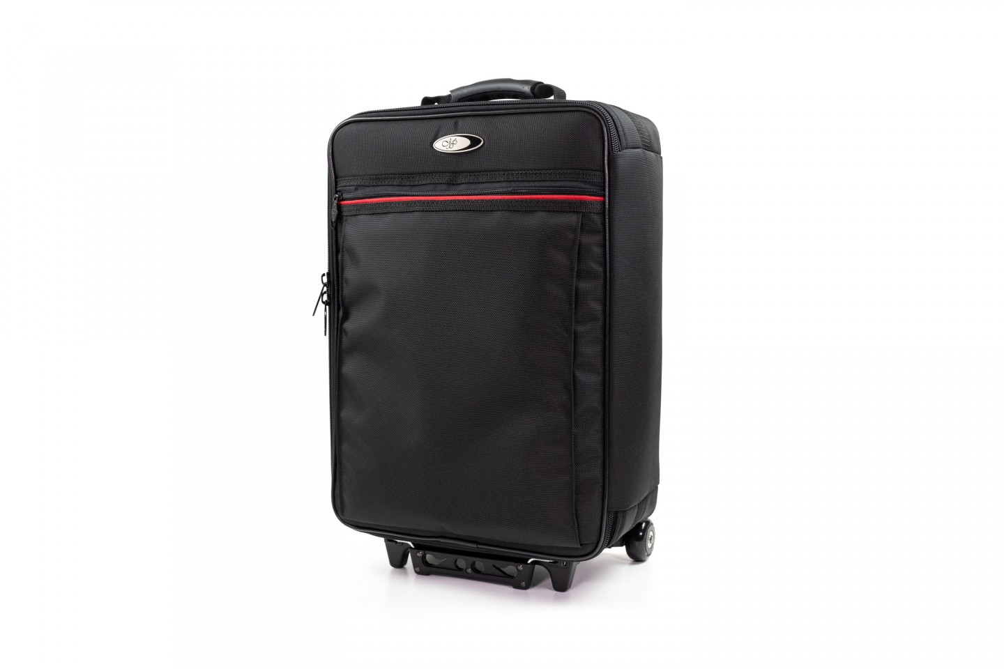<h1>MCY Travel Rolling Bag</h1><p>TR-01</p>